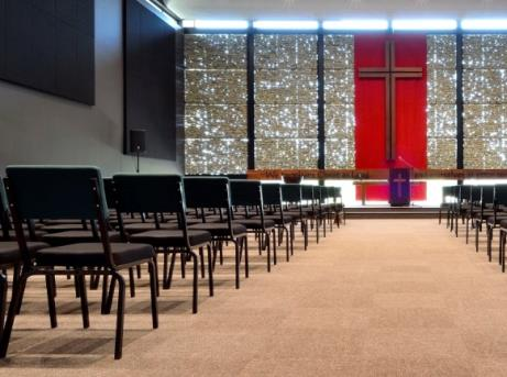Micheal_Schmucker_2009_Seth_Mokitimi_Methodist_Seminary_Chapel_interiora